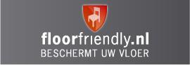 floorfriendly.nl